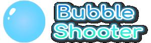 Bubble Shooter Schweiz