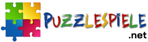 Online Jigsaw Puzzle Games