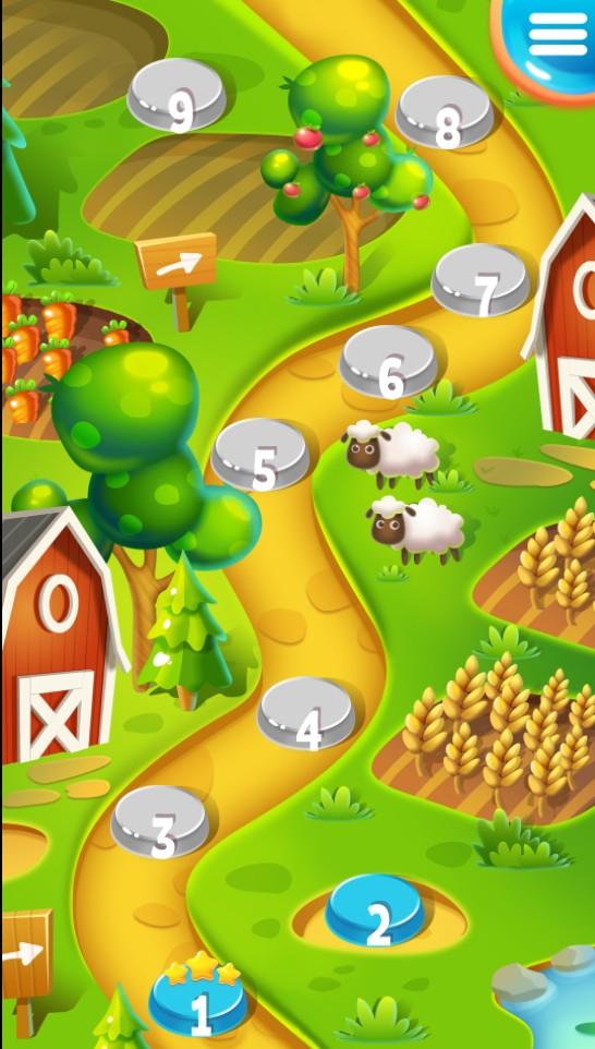 Image Farm Story