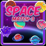 Space Match3
