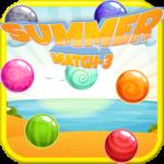 Summer Match3